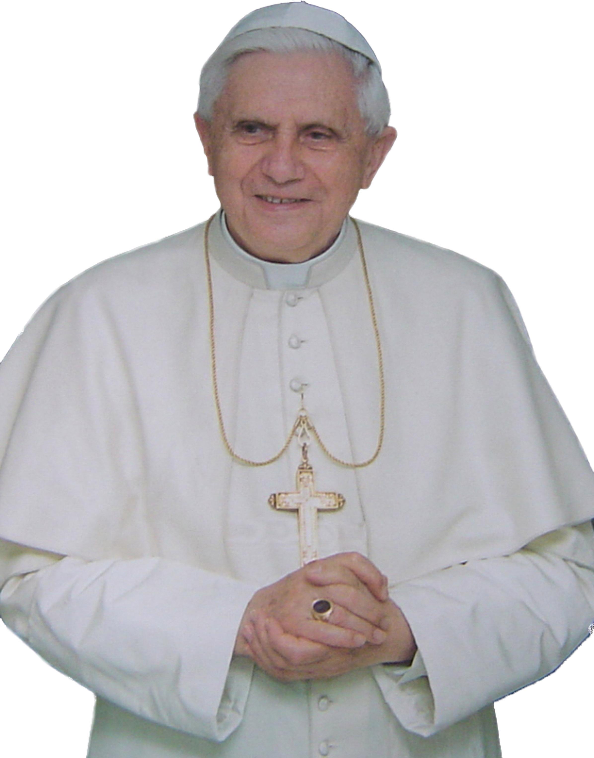 Papa se encontra com diplomatas e pede fim da intolerância religiosa
