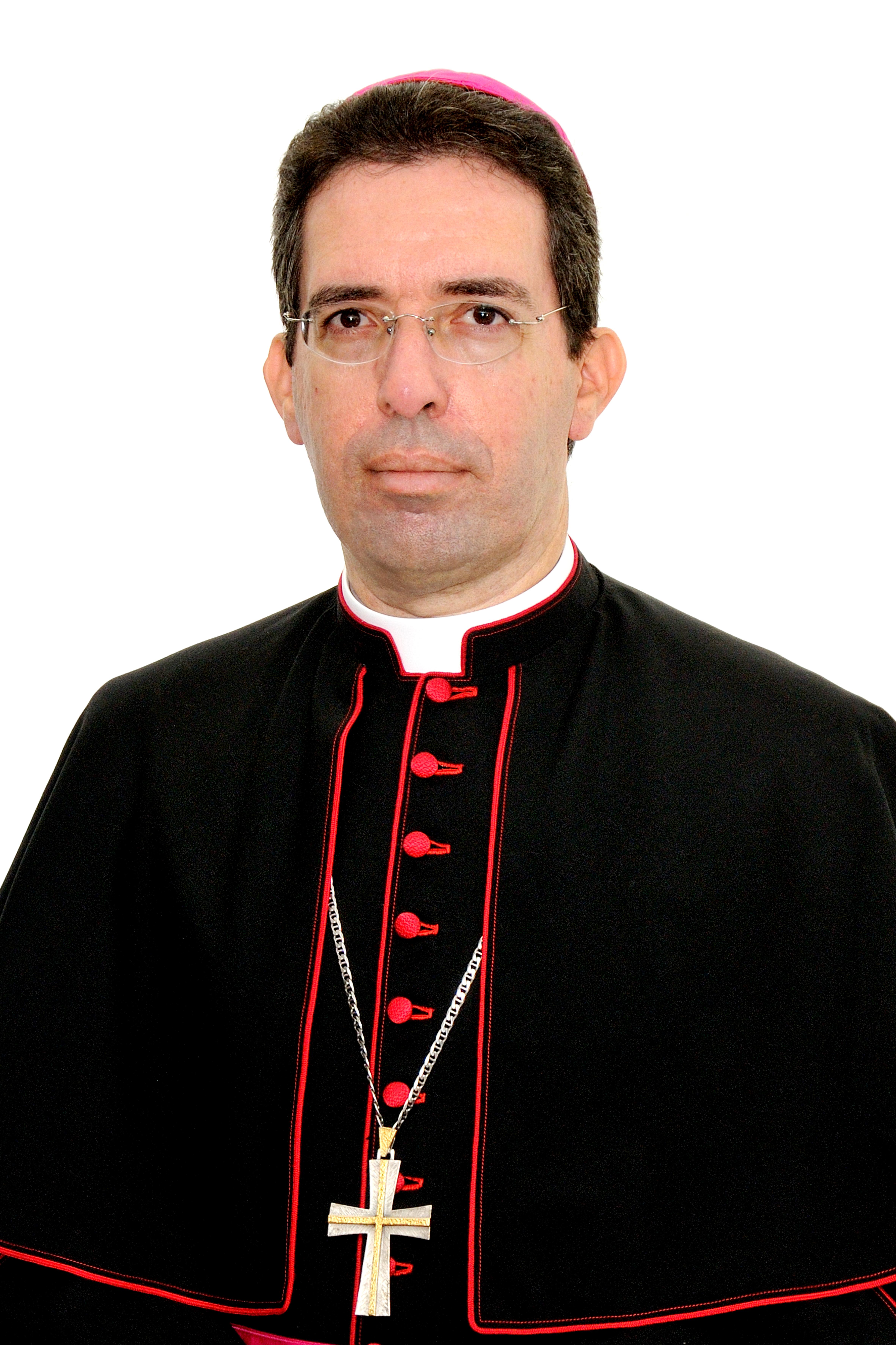 DOM WALDEMAR
